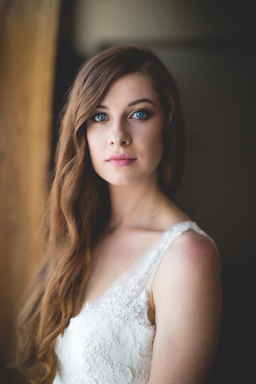 Stylized_Bridals-146.jpg
