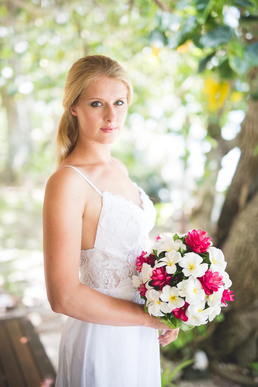 Daniel_Johanna_Wedding-161.jpg