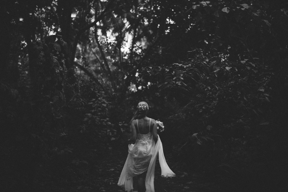 Daniel_Johanna_Wedding-221.jpg