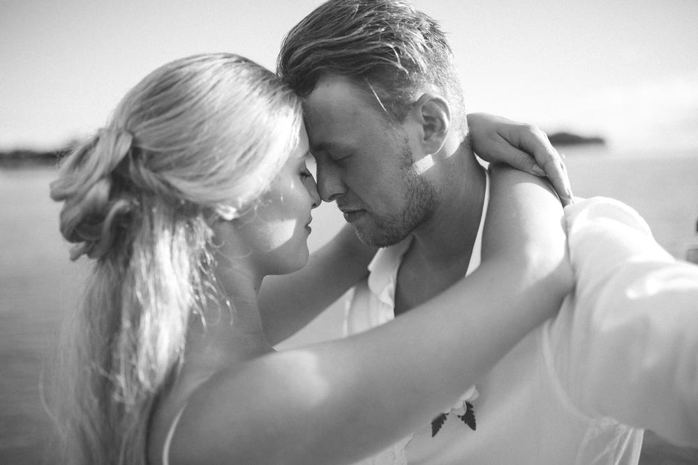 Daniel_Johanna_Wedding-659.jpg