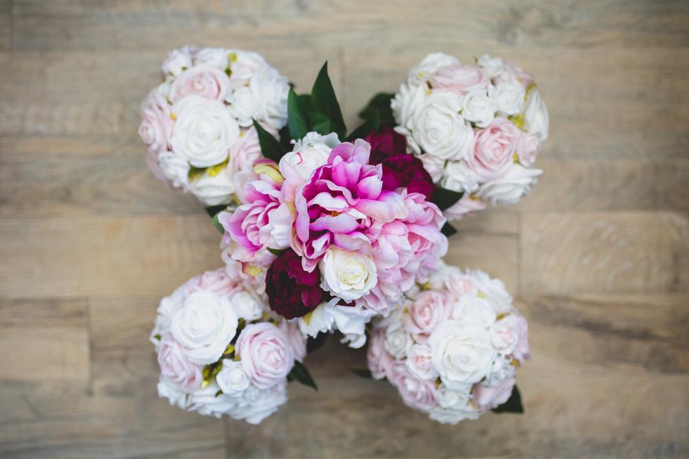 Ngarita_Jaden_Wedding-139.jpg