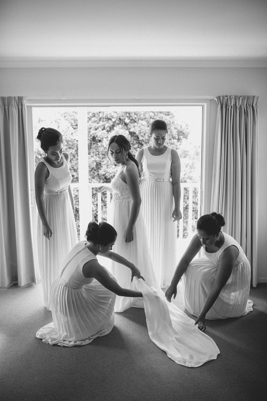 Ngarita_Jaden_Wedding-188.jpg