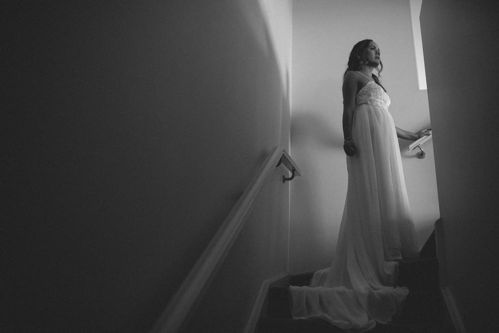 Ngarita_Jaden_Wedding-237.jpg