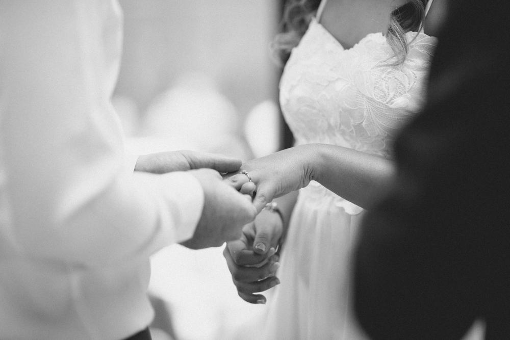 Ngarita_Jaden_Wedding-348.jpg