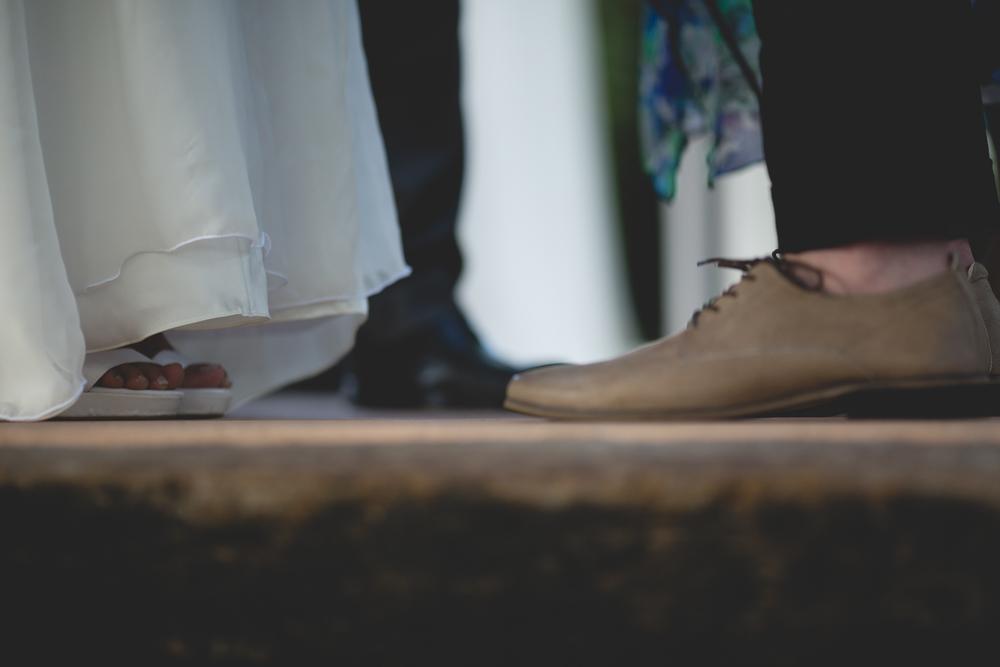 Ngarita_Jaden_Wedding-383.jpg