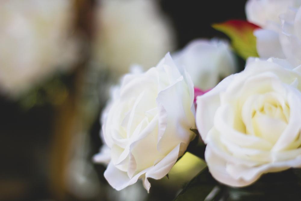 Ngarita_Jaden_Wedding-458.jpg