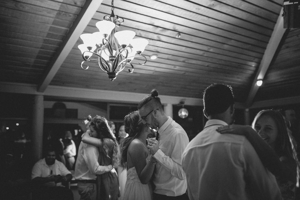 Ngarita_Jaden_Wedding-1038.jpg