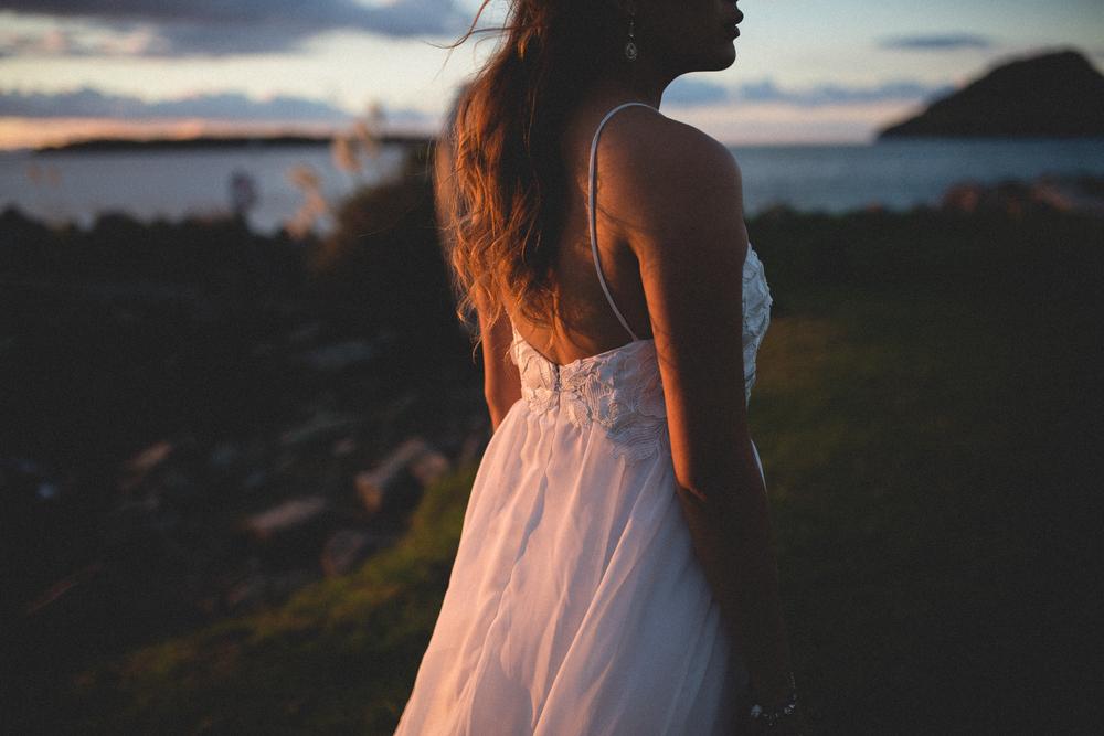 Ngarita_Jaden_Wedding-815.jpg