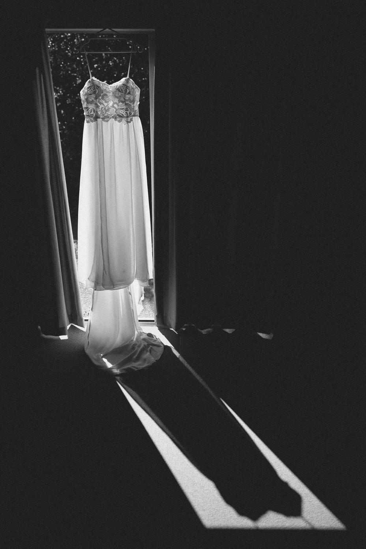 Ngarita_Jaden_Wedding-96.jpg