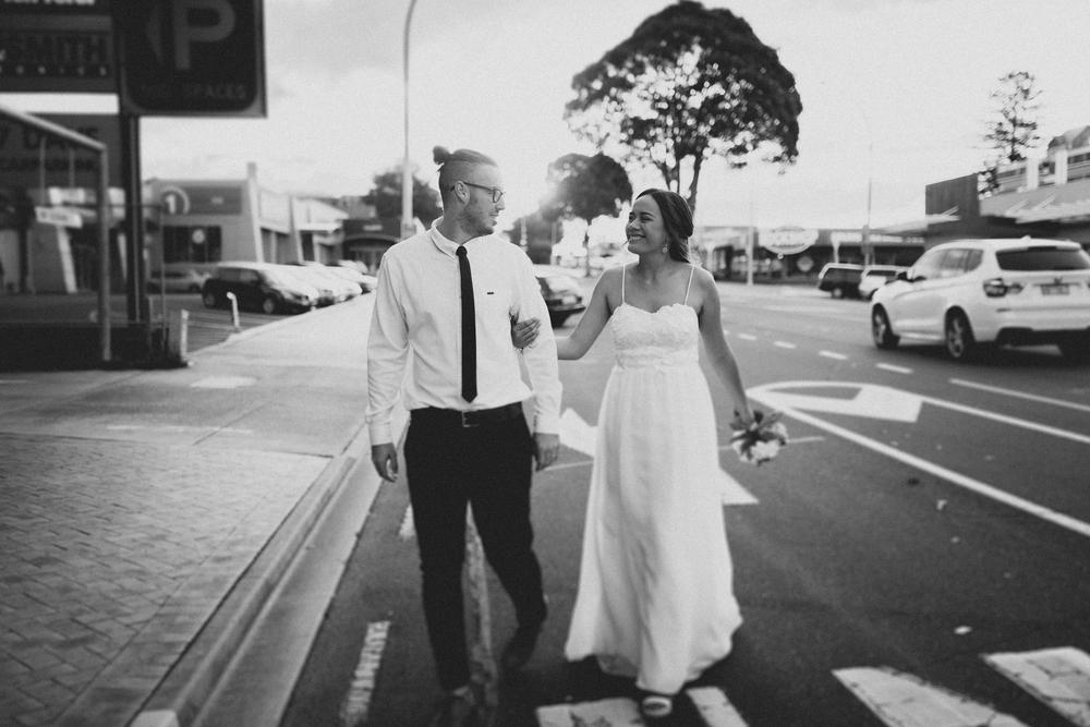 Ngarita_Jaden_Wedding-693.jpg