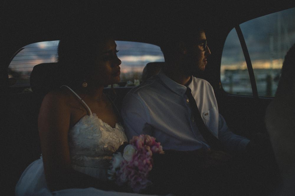 Ngarita_Jaden_Wedding-699.jpg