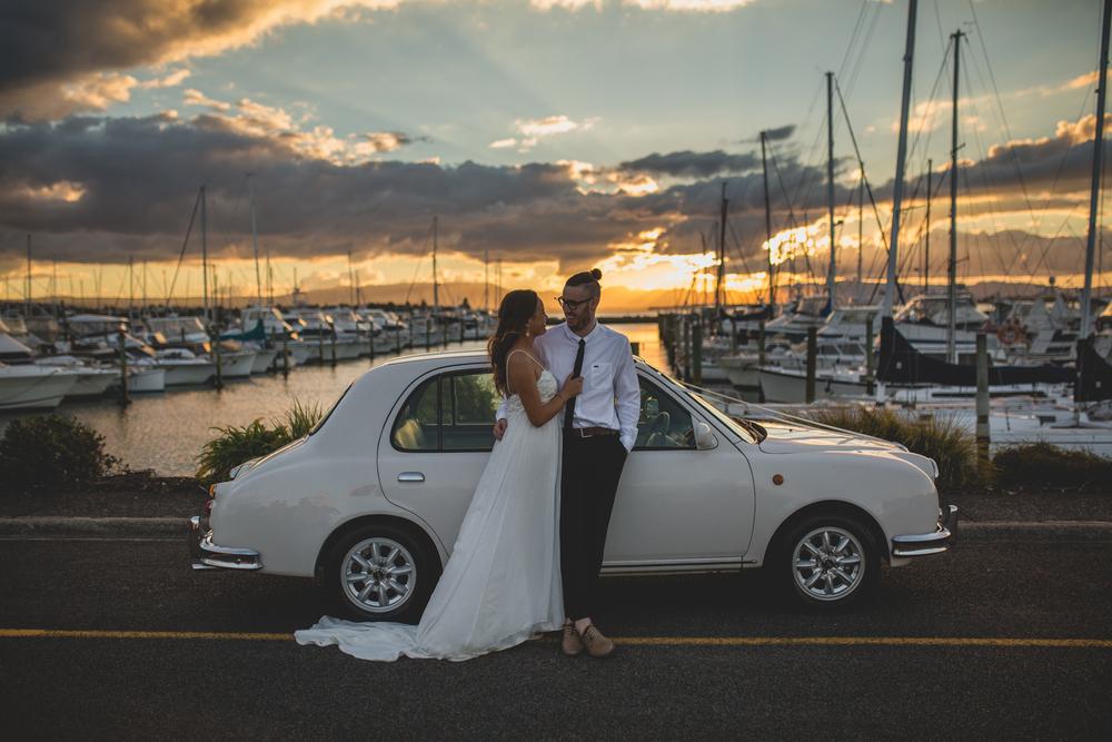 Ngarita_Jaden_Wedding-711.jpg
