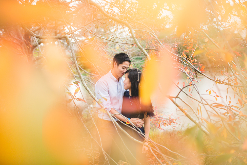 Debra_Chris_Engagements-164.jpg