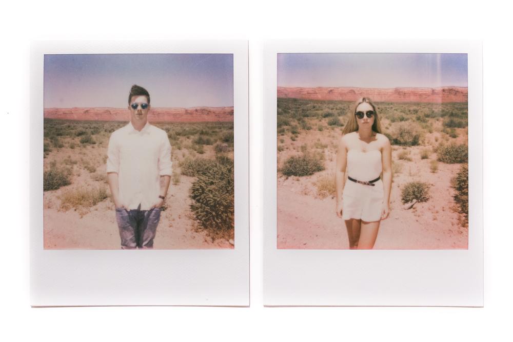 Polaroid-1-2.jpg