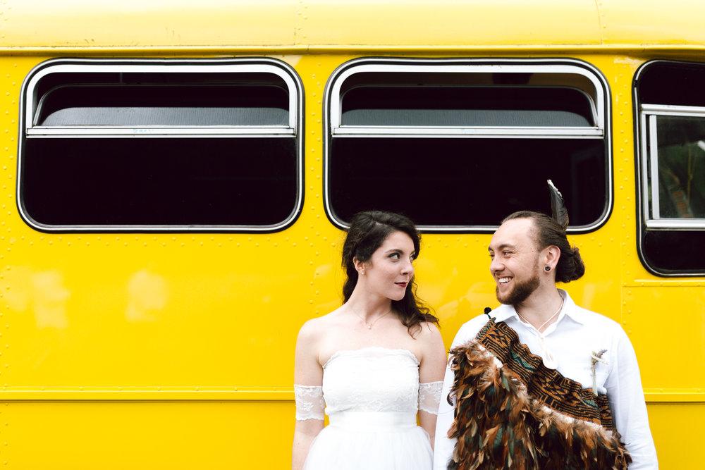 Emily & Charles-434.jpg