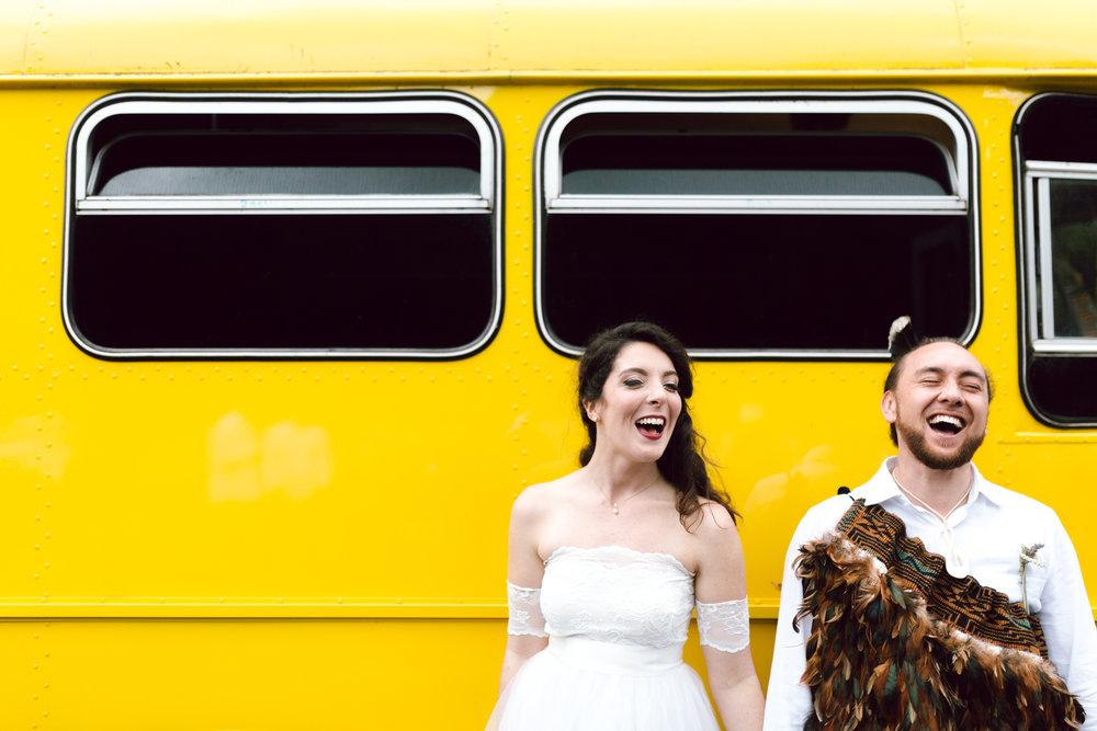 Emily & Charles-439.jpg