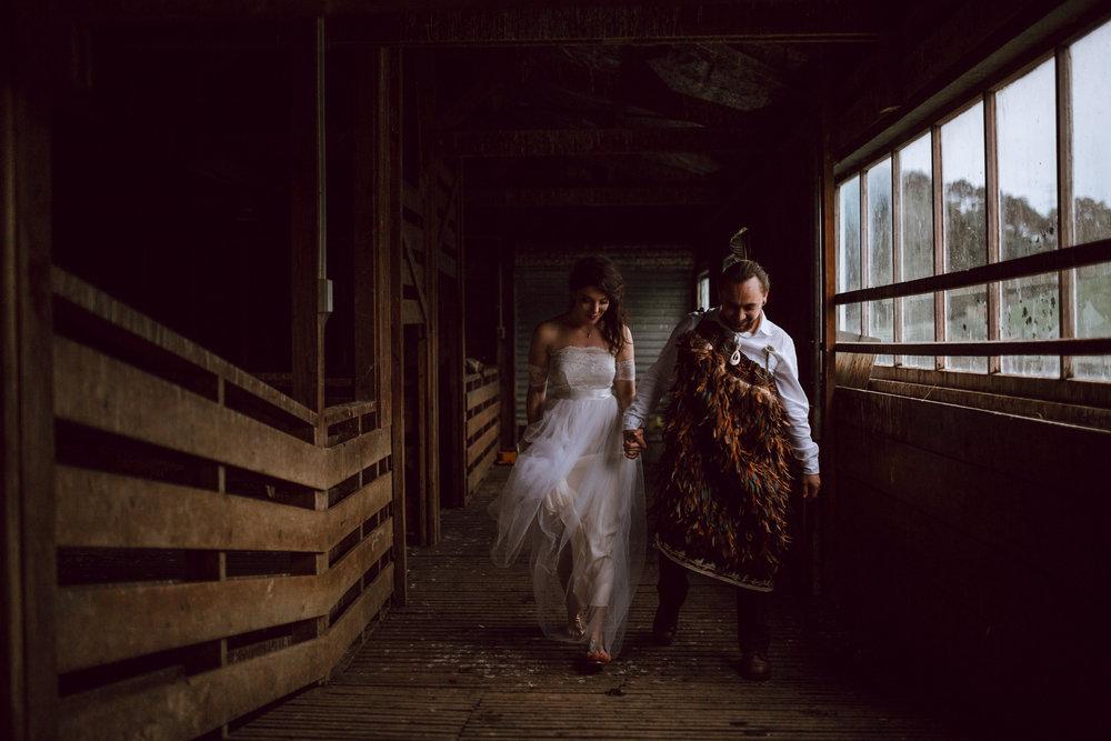 Emily & Charles-490.jpg