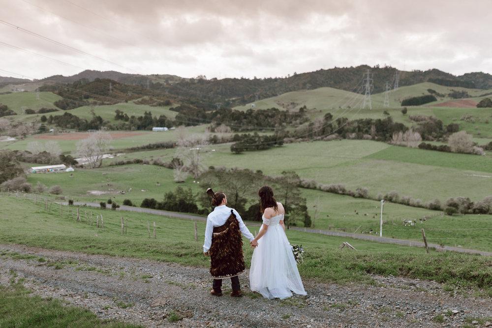 Emily & Charles-509.jpg
