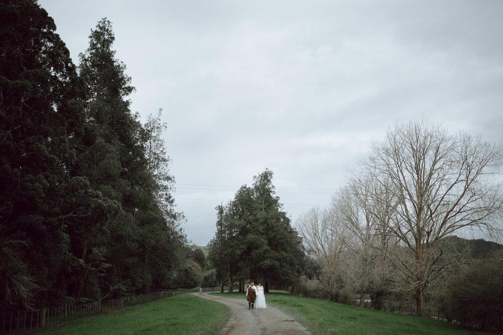 Emily & Charles-459.jpg
