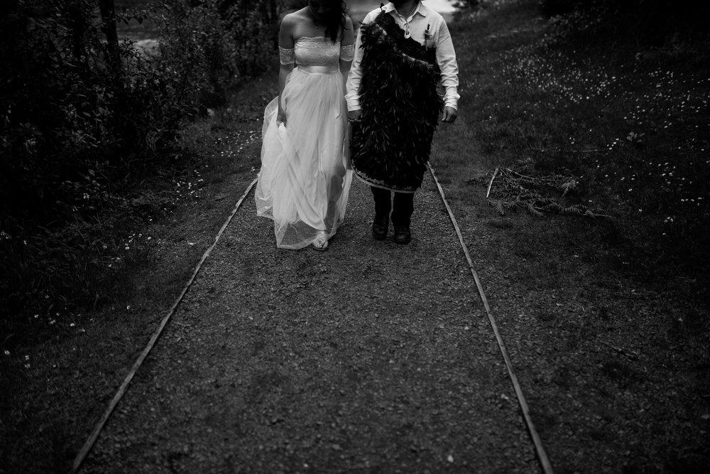 Emily & Charles-431.jpg