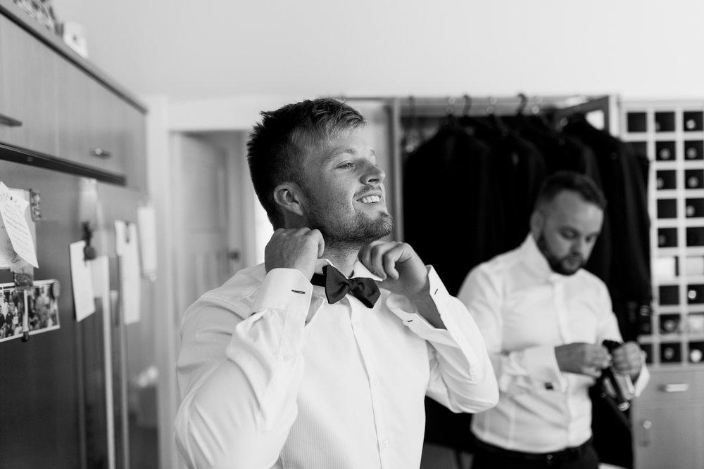 Bradyn & Holly Wedding-26.jpg