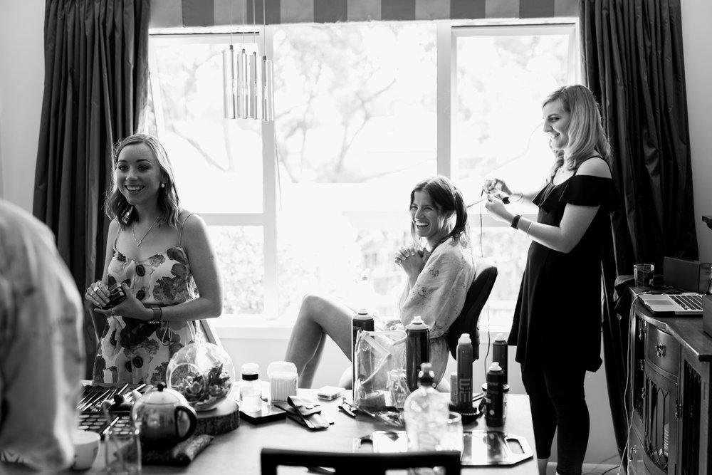 Bradyn & Holly Wedding-69.jpg