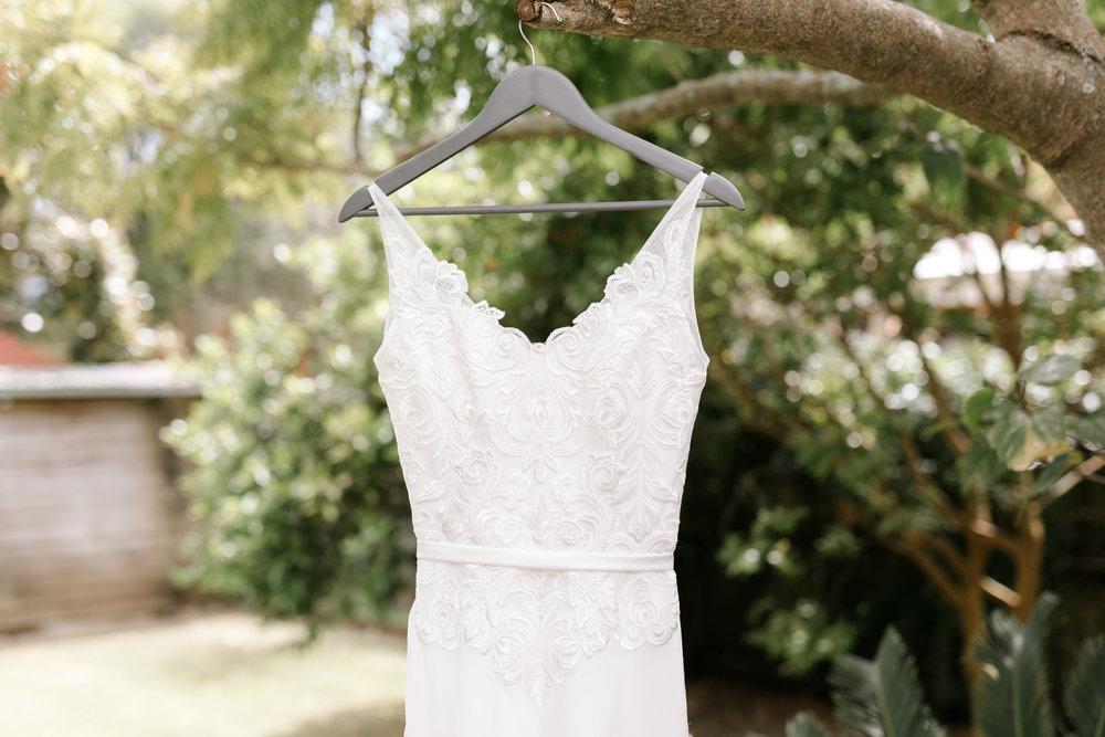 Bradyn & Holly Wedding-105.jpg
