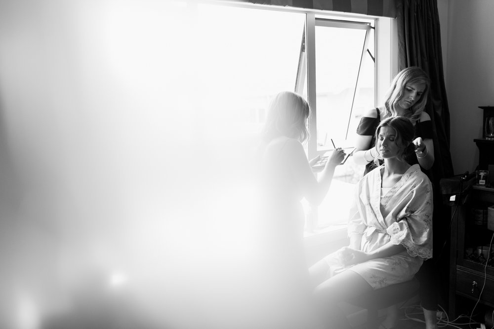 Bradyn & Holly Wedding-145.jpg