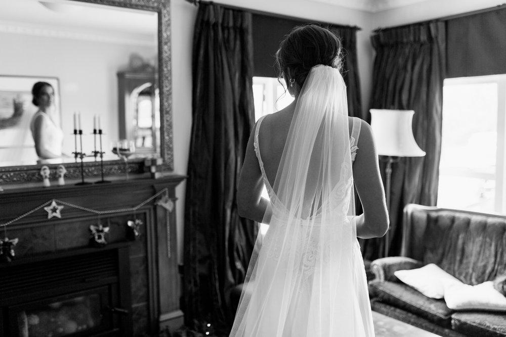 Bradyn & Holly Wedding-236.jpg