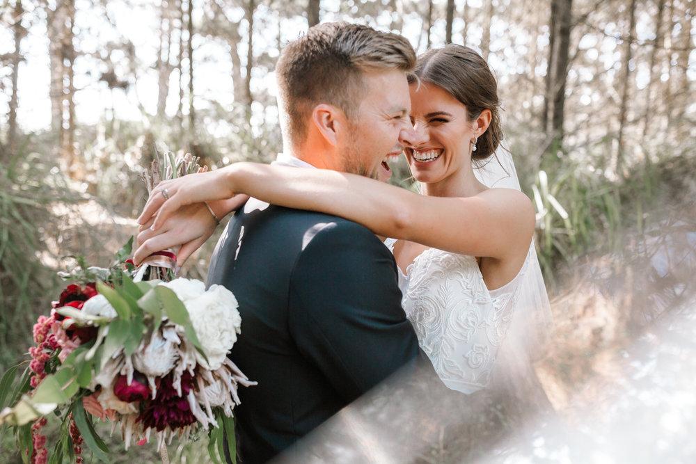 Bradyn & Holly Wedding-801.jpg
