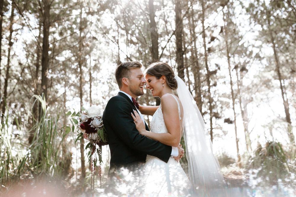 Bradyn & Holly Wedding-814.jpg
