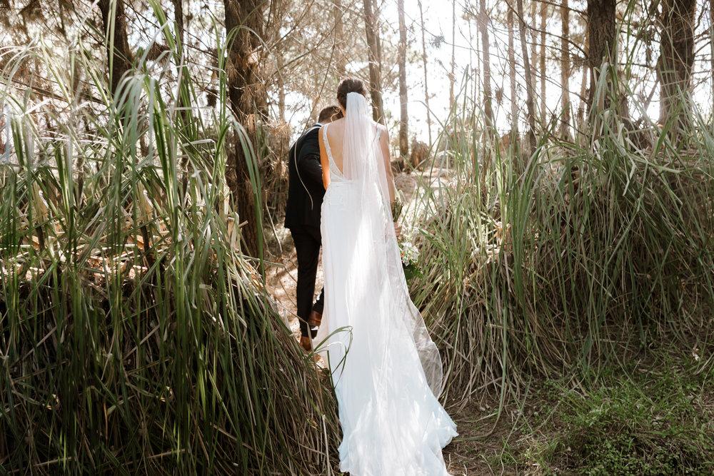 Bradyn & Holly Wedding-831.jpg