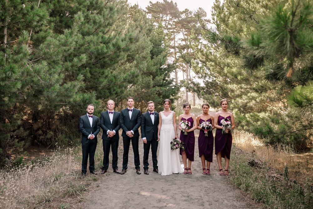Bradyn & Holly Wedding-842.jpg