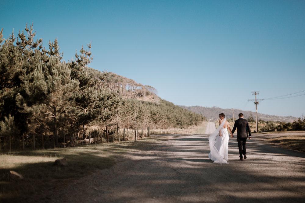 Bradyn & Holly Wedding-914.jpg