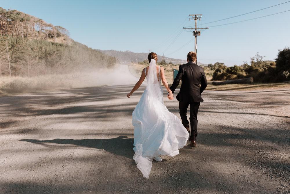 Bradyn & Holly Wedding-930.jpg