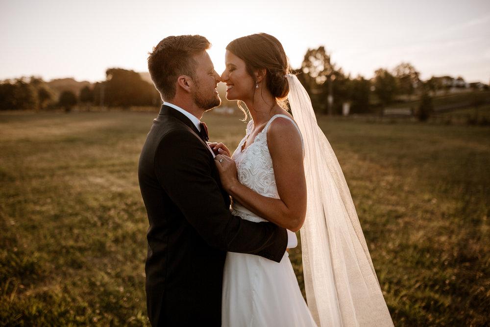 Bradyn & Holly Wedding-1060.jpg