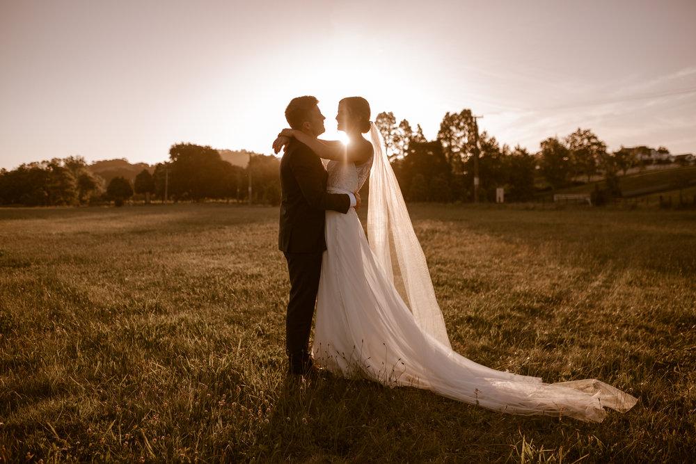 Bradyn & Holly Wedding-1064.jpg
