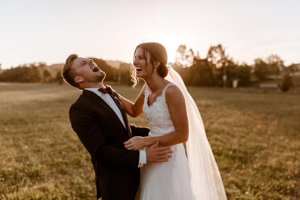 Bradyn & Holly Wedding-1085.jpg
