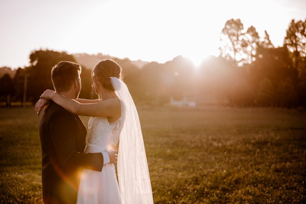 Bradyn & Holly Wedding-1088.jpg