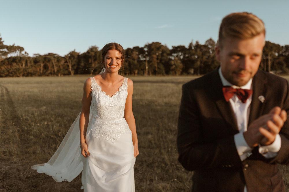 Bradyn & Holly Wedding-1100.jpg