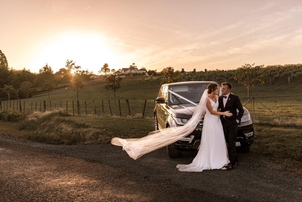 Bradyn & Holly Wedding-1118.jpg