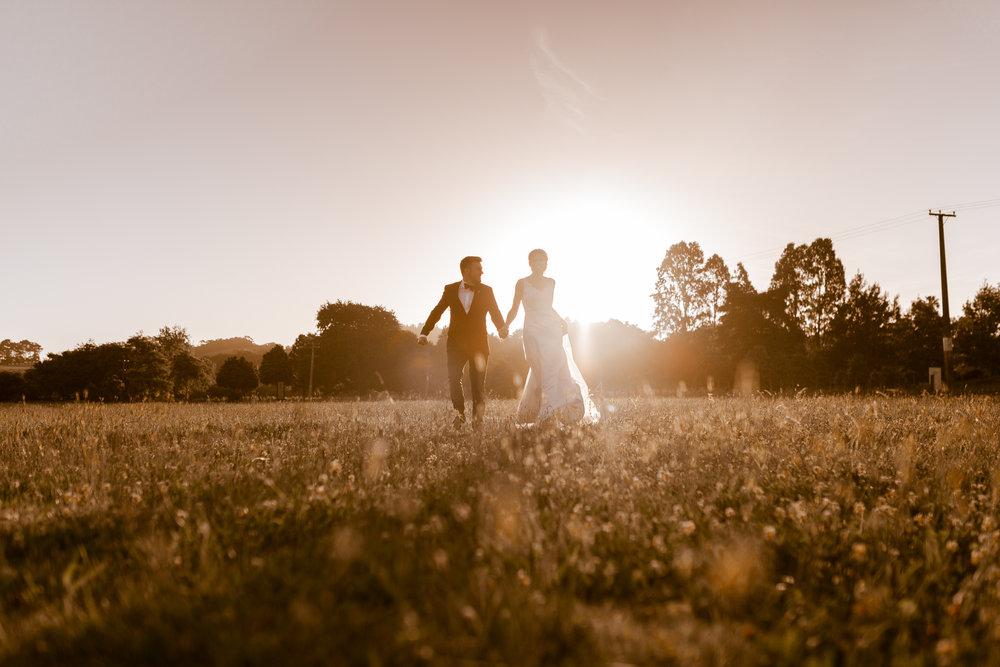 Bradyn & Holly Wedding-1002.jpg