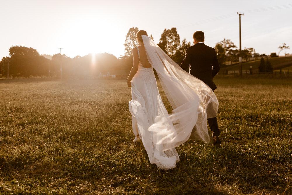 Bradyn & Holly Wedding-1024.jpg