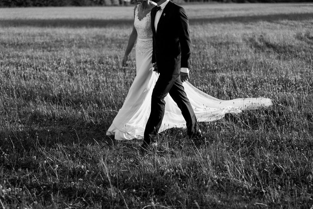 Bradyn & Holly Wedding-1029.jpg