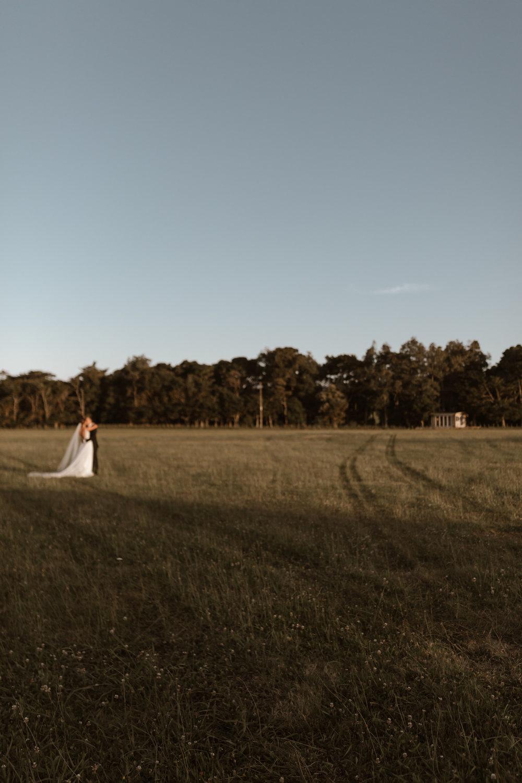 Bradyn & Holly Wedding-1045.jpg