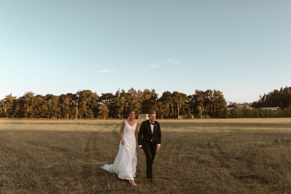 Bradyn & Holly Wedding-1108.jpg