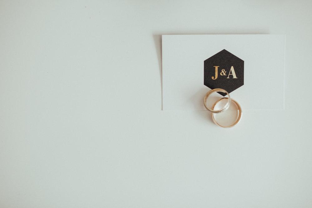 A&J Wedding-11.jpg