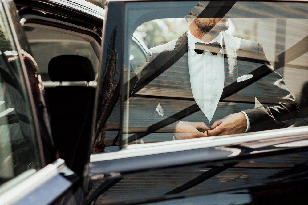 A&J Wedding-99.jpg