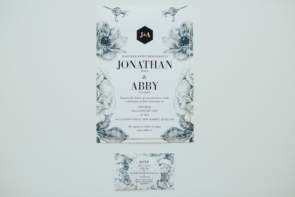 A&J Wedding-116.jpg