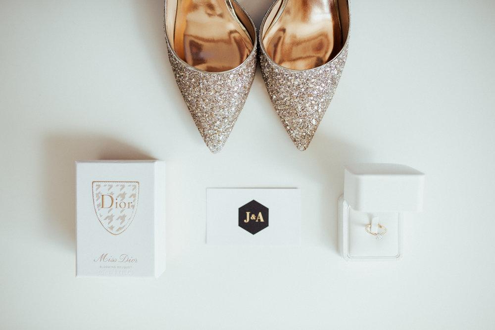 A&J Wedding-129.jpg